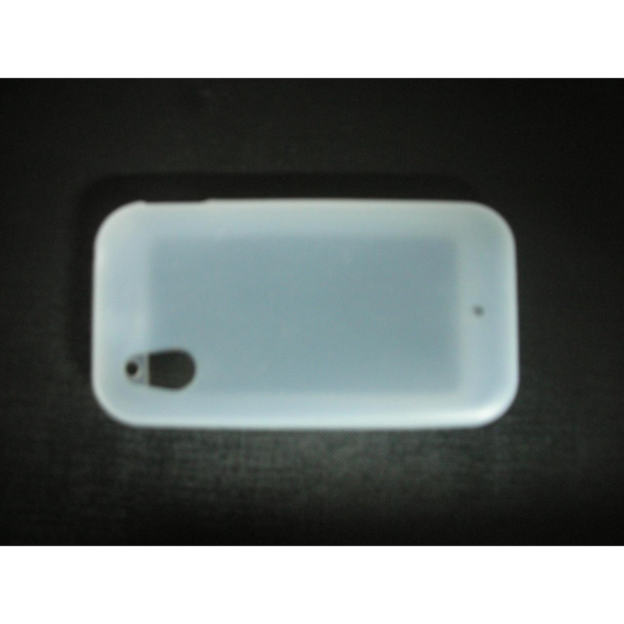 Buy cheap 【Recommended products】 Silicone Case for MP5 from wholesalers