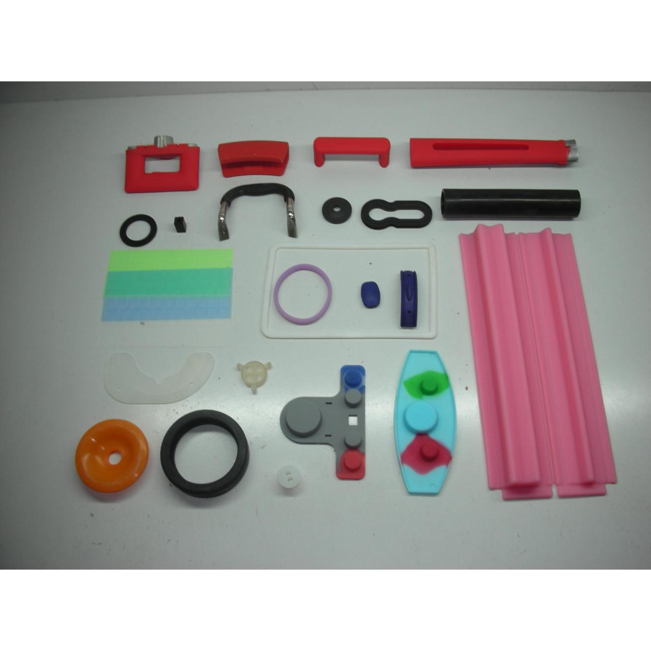 Buy cheap Title:Silicone Kitchen Parts from wholesalers