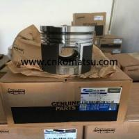 Buy cheap doosan engine pistion , 65.02501-02288 65.02501-0507 65.02501-0222B from wholesalers