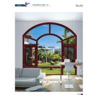 Buy cheap Fly Screen Window HT108 Fly Screen Window from wholesalers