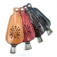 Small Leather Goods...