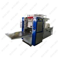 3L Facial Tissue Machine