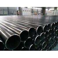 alibaba website sale rope pipe spiral api ssaw welded 12 inch erw steel pipe
