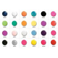China Nail Polish Orly Lacquer - HOT STUFF COLLECTION factories