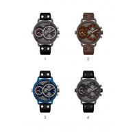 Design Personality Watch Sport Fashion High Quantity Watch