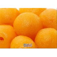 Buy cheap No Any Additives Tropical Canned Loquat / Healthy Canned Fruits from wholesalers