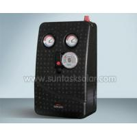 solar water heater working station Examination:WS-11 Product image