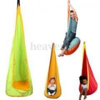 China Cr Toy Kids Seat t C Strong Hammock s T Garden Se Swing Hanging Chair g H Crows Nest Childrens on sale