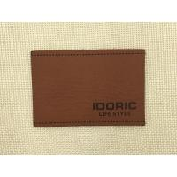 WenYing Printing-Leather leather card-009