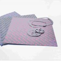 Buy cheap china Graphite Sheet & Gasket with and without Metal Insert from Wholesalers