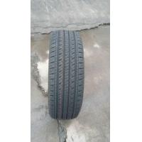 Buy cheap china China Wholesale New Radial Long Mileage PASSENGER CAR Tires from Wholesalers