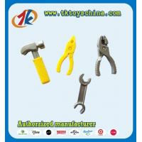 Buy cheap Toy Hammer Toy Wrench Pliers Wire Cutters for Kids from Wholesalers
