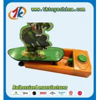 Buy cheap Street Skates Launcher Skateboard Go Launchers New Launcher for Kids with Figurines from Wholesalers