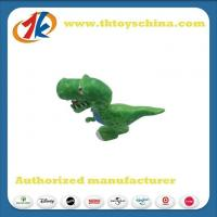 Buy cheap Toy T-REX Grabber Toy Dinosaur Chomper Toys from Wholesalers