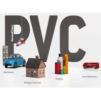Buy cheap HPMC In PVC Industry from Wholesalers