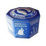 Buy cheap Blue Printing Biscuit Tin Box from Wholesalers