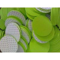 Quality EVA Foam Adhesive Pads for sale