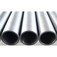 China SP84-64 | 4 Sch 80 Seamless Pipe - 304 Stainless SN:S6184SP040 on sale