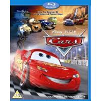 Quality Disney Pixar Cars (Blu-ray)[Cars] for sale