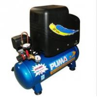 Buy cheap Accessories Oil-less Air Compressor from Wholesalers