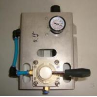 Buy cheap Accessories Air Control&Filter Panel from Wholesalers