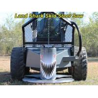 Buy cheap Land Shark Tree Saw from wholesalers