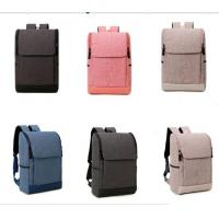 Laptop Bag Backpack for School, Travel, Sports, Hiking (SB036)
