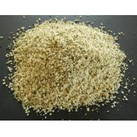 Unshelled Hemp Seed