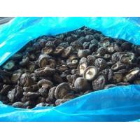 Buy cheap Mushrooms & Truffles shiitake mushroom getrocknet from Wholesalers