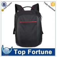 Buy cheap 600D polyester with 210D lining Backpack from wholesalers