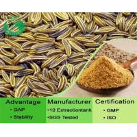 Buy cheap Cumin Seed Extract from Wholesalers