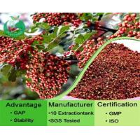 Buy cheap Prickly Ash Peel Extract from Wholesalers