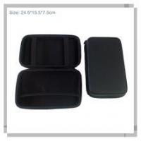 Buy cheap Waterproof Universal EVA Hard Drive Case manufacturer from wholesalers