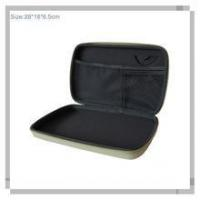 Buy cheap Lightweight eva hard case travel storage case from wholesalers