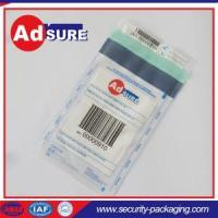 China custom poly mailers wholesale Custom Poly Mailers For Christmas on sale