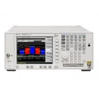 Agilent-Keysight E4445A PSA High-Performance Spectrum AnalyzerE4445A