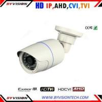 Buy cheap 960P Infrared IP Camera from wholesalers