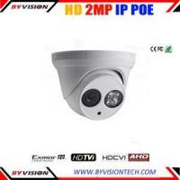 Buy cheap 2MP IP DOME Camera from wholesalers