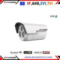 Buy cheap 720P IP Bullet Camera from wholesalers