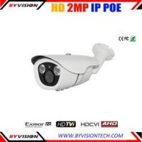 Buy cheap 1080P CCTV IP Camera from wholesalers