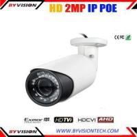 Buy cheap Varifocal Lens 2MP IP Camera from wholesalers