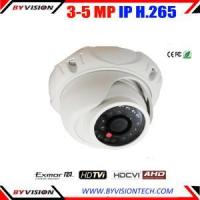 Buy cheap 3MP Full HD IP Camera from wholesalers