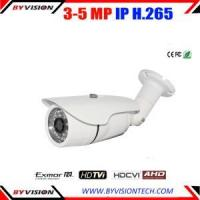Buy cheap H.265 3MP IP Security Camera from wholesalers