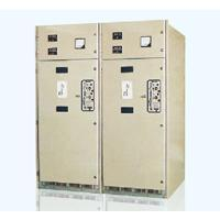 HXGN17-12Box-type fixed metal-enclosed switchgear