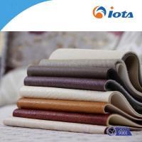 Buy cheap Silicones for Technical Fabrics and Leathers IOTA 7001 from wholesalers