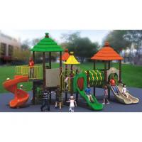 Straw House Series child care activities Model: AP-OP40401