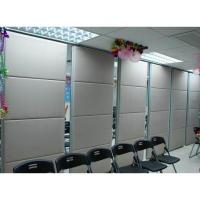 Buy cheap partition wall from Wholesalers
