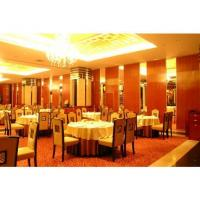 Buy cheap operable wall for banquet wedding facility from Wholesalers
