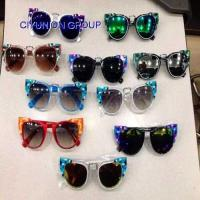 Buy cheap SG-024 Sunglasses from wholesalers