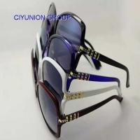 Buy cheap SG-023 Sunglasses from wholesalers